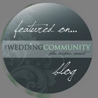 Documentary Wedding Photographer - Award