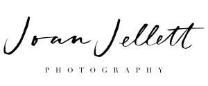 Documentary Wedding Photographer - Joan Jellett