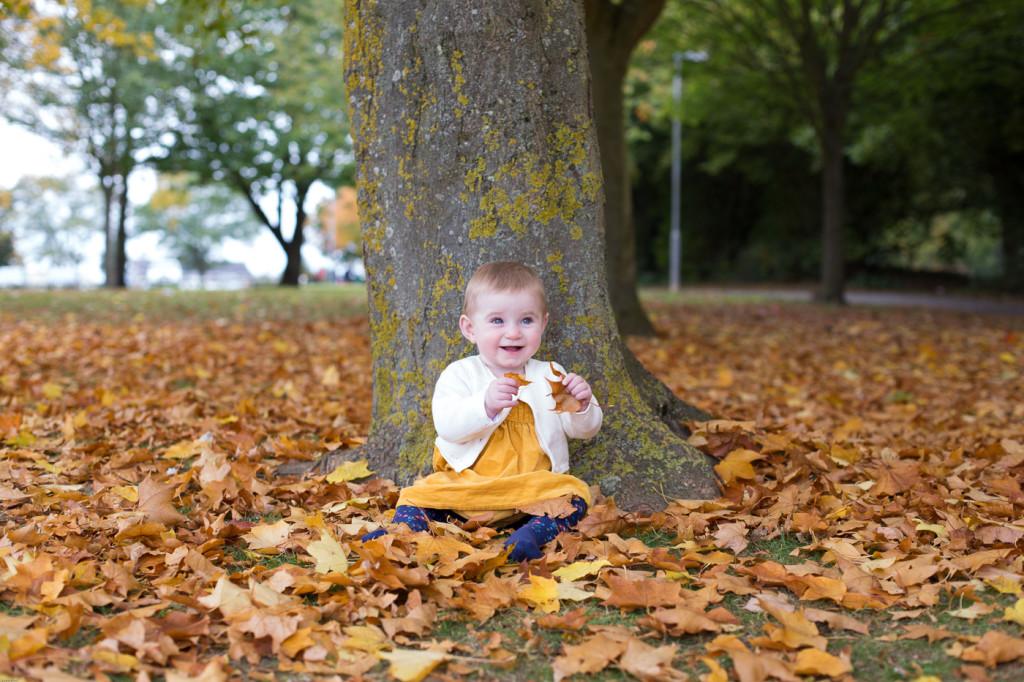 Baby photographer Hertfordshire