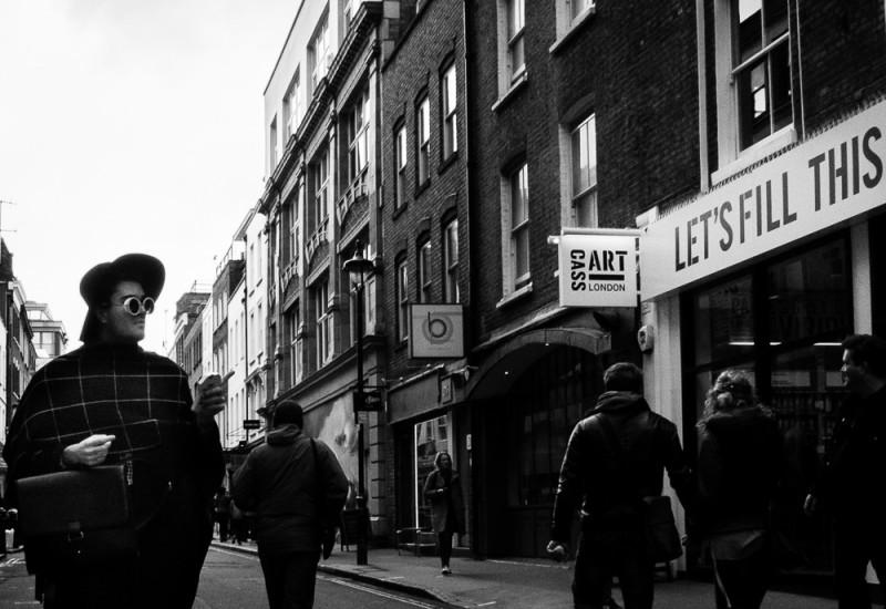 London-soho-street-photo--12