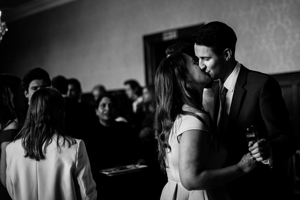 Froyle-park-Wedding-70