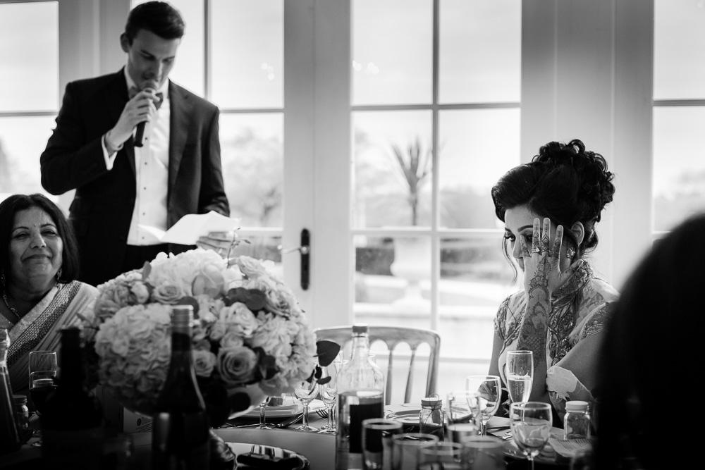 Froyle-park-Wedding-78