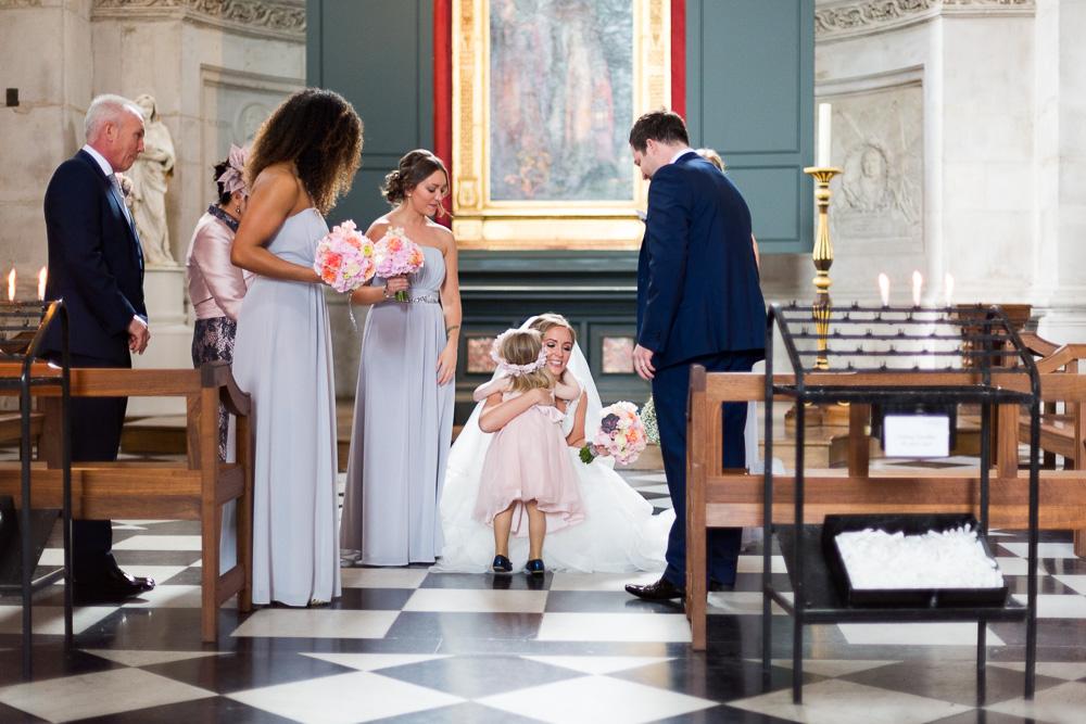 StPauls-Cathedral-Wedding-1--17