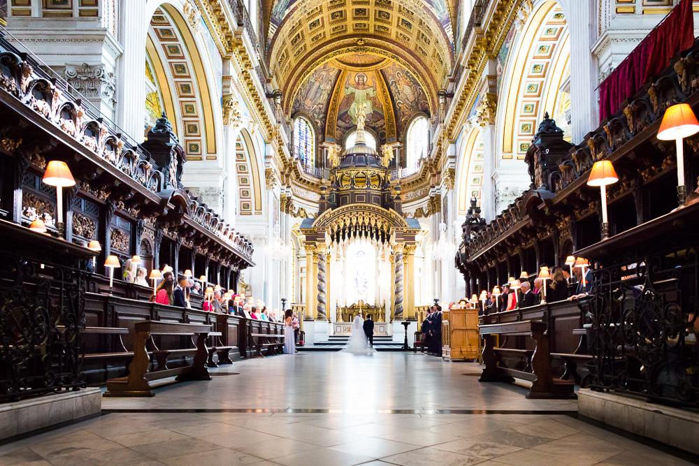StPauls-Cathedral-Wedding-1--20