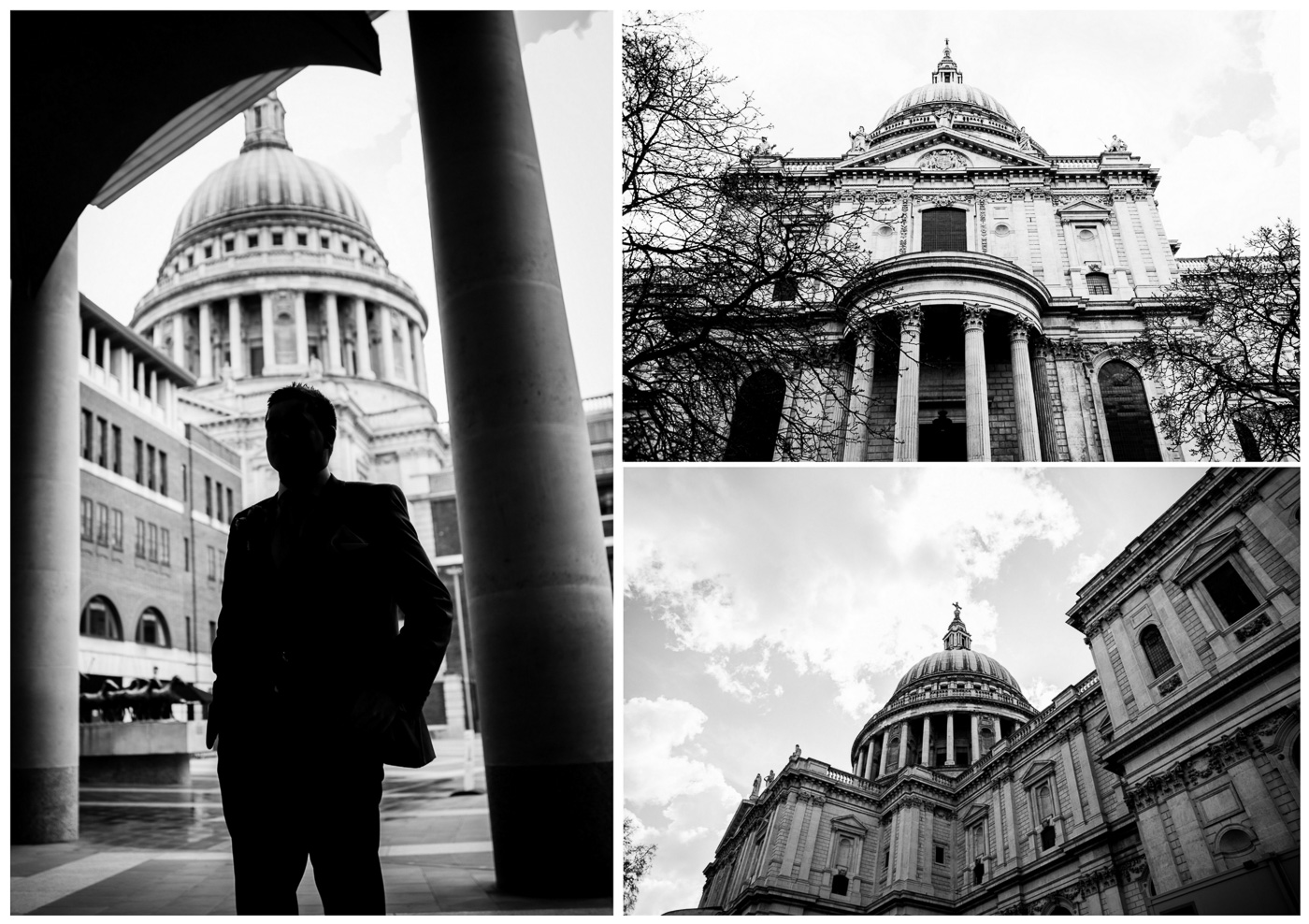 StPauls-Cathedral-Wedding-1