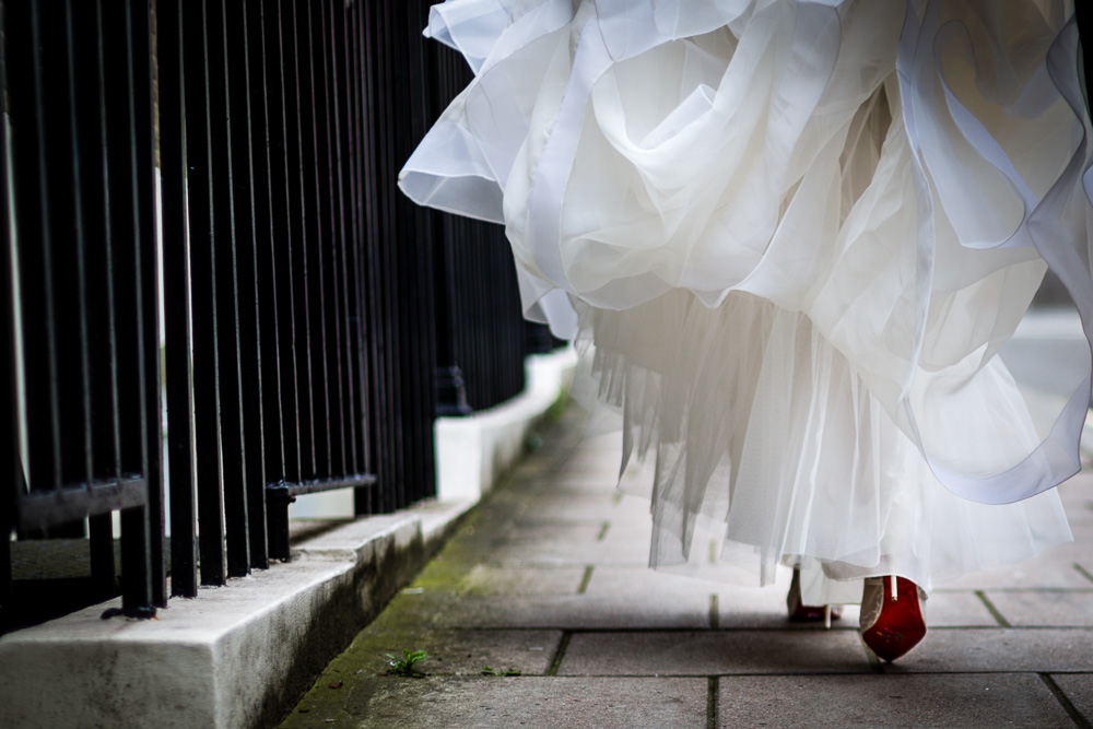 louboutins shoes bride mayfair