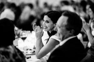 Claridge's Wedding Photography