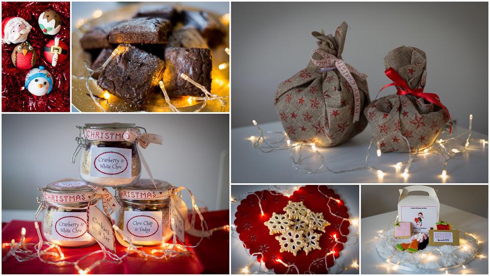 christmas-blog-1