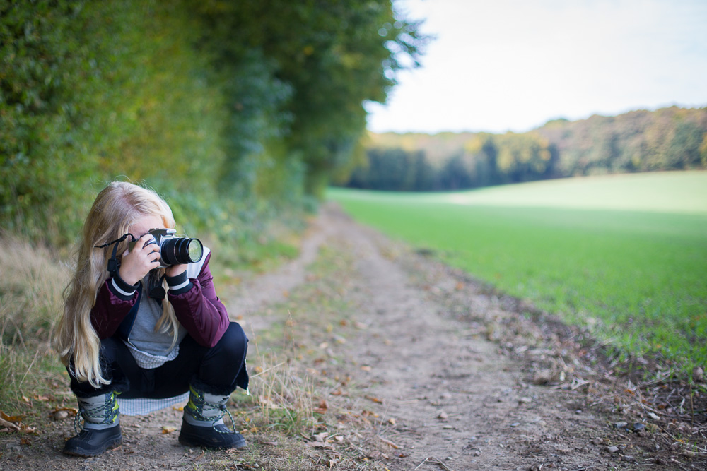 juniorphotographycourse-1-3