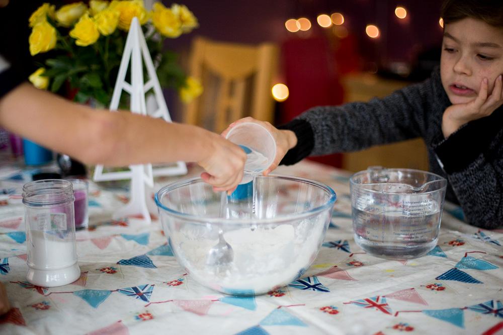 christmas-salt-dough-decorations-1-2