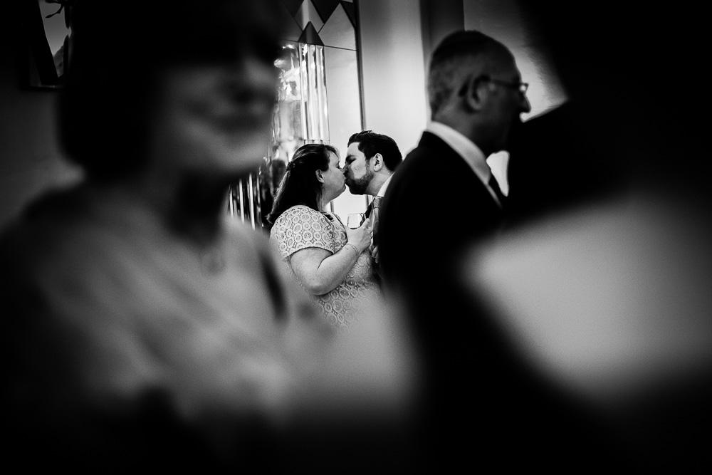 petershamhotelwedding-1