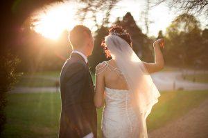 Hanbury Manor Wedding Photography