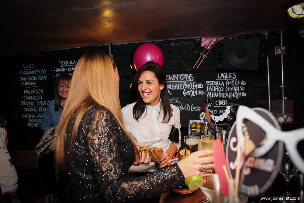 event photography Hertford
