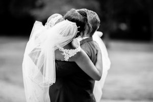 Fanhams Hall, an Exclusive Venue Wedding Photography