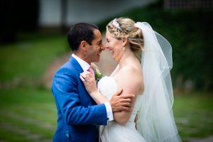 The Manor Elstree Wedding Photography