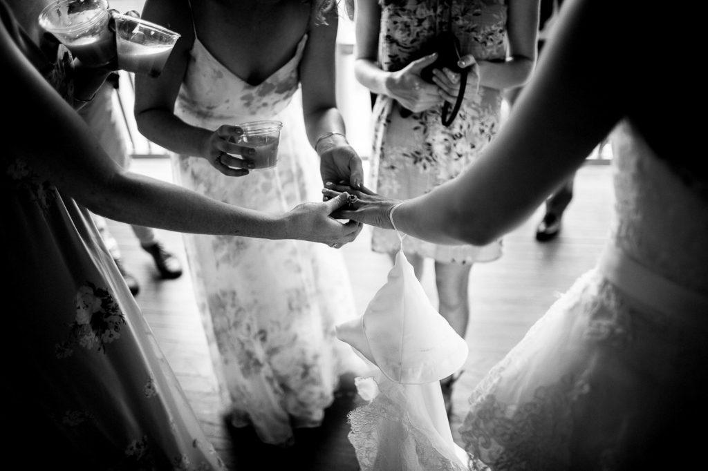 Best wedding photographer Christchurch