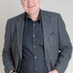 Corporate headshot photographer Bournemouth
