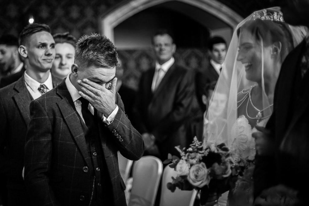 cheap wedding photographer Christchurch
