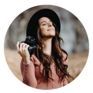 Dorset Photographer